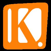 Kerrison Media